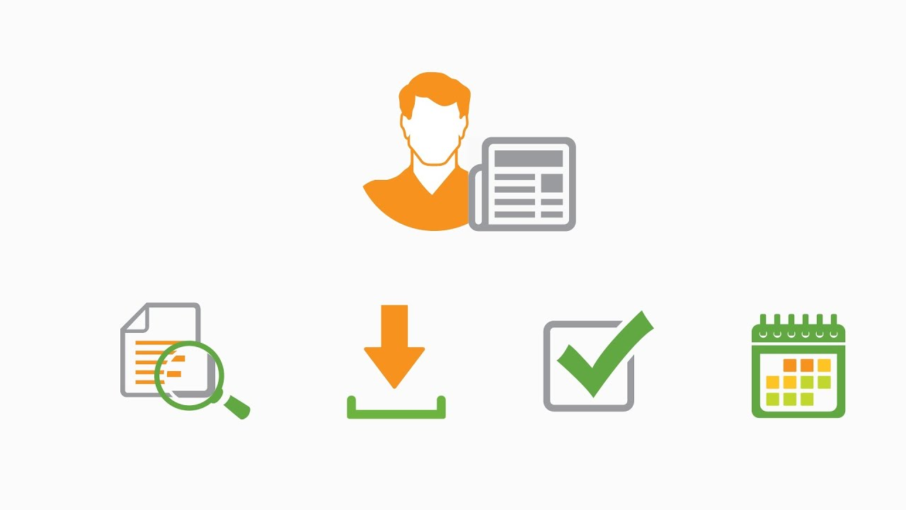 qlik technologies overview Looking for honest qlik sense reviews these capabilities can be utilized by developers with standard technology skill sets such as overview of qlik sense.