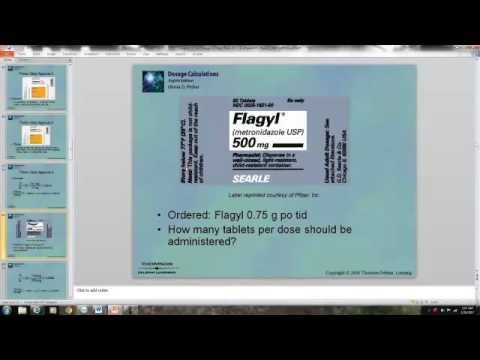 Online order flagyl overnight delivery