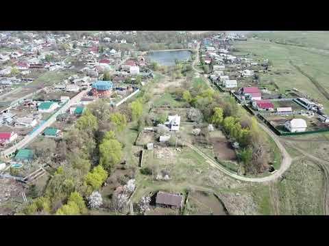 Продажа коттеджа, п. Дубки, Саратовская область