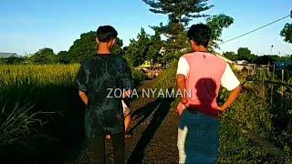 Download ZONA NYAMAN lyrics.......