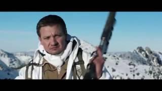 Ветреная река (2017) Русское видео о фильме и съёмках