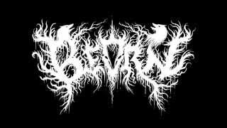 Beorn - Under The Banner Of Hatred