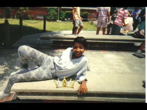 Carter G. Woodson Elementary School_ Fort Caroline Jr High