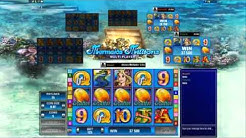 Mermaids Millions Online Slot - BEST Slot To Play - ZZZSLOTS