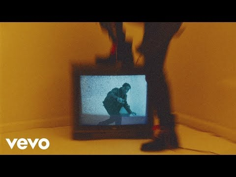 A$AP Rocky - A$AP Forever (Official Video) ft. Moby But In Reverse