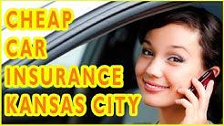 Cheap Car Insurance Companies Kansas City, Kansas. How To Get Cheap Car Insurance in Kansas City