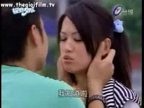Mingen AD  kiss 2