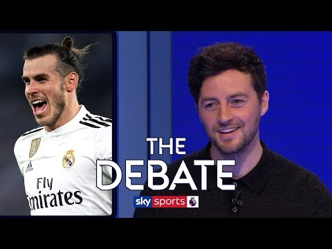 Which club should sign Gareth Bale if he leaves Real Madrid? | The Debate