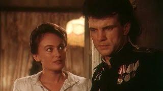Секретный Фарватер (2 серия, Одесская киностудия, 1986 г.)