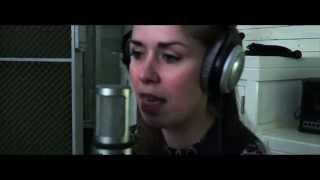 Ida Gard - When Are You Gonna Come? (Single Edition)