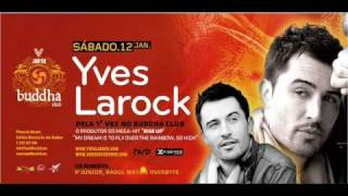 Yves Larock feat. Matt Jamison - The Sound Of My Heart  (NEW)!!!!