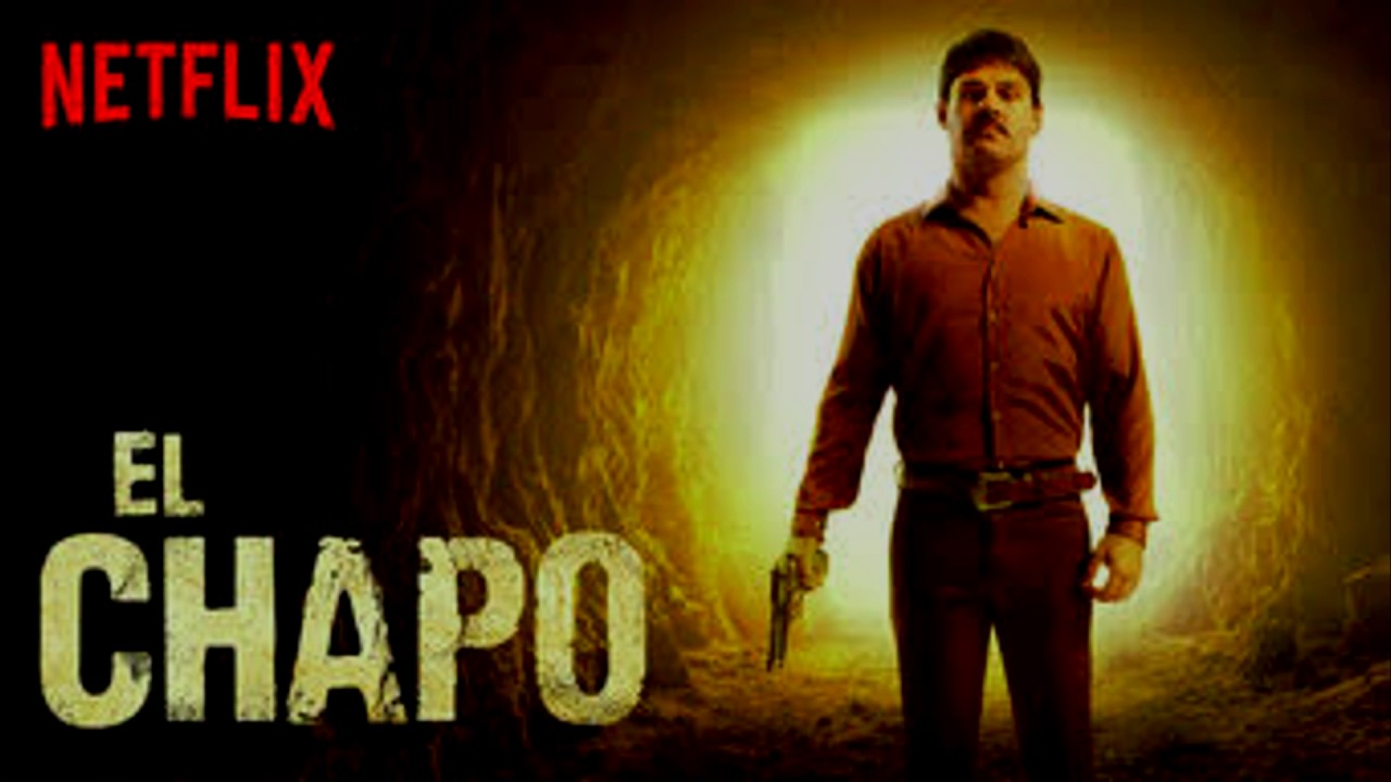 el-chapo-full-theme-song-syne-intensity