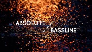 Parachute Youth - Can't Get Better Than This (Finnebassen Remix)