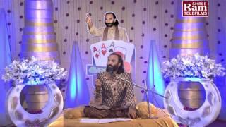 Hasyani Teen Patti-2 ||Sairam Dave ||Gujarati New Comedy