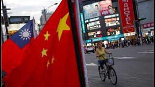 海峡论谈 2019 3 10话题一 两会热议 习五点 台湾如何面对大陆统一进程 话题二 专访民进党主席卓荣泰