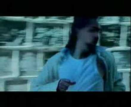 orphaned-land-norra-el-norra-video-clip-orphaned-disciples