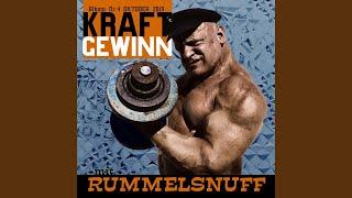 Bratwurstzange (Jeans Team Remix)