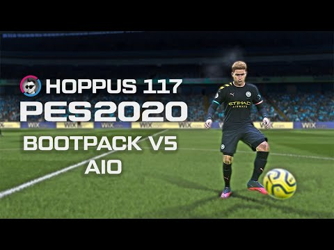 [PC] How To Link Boots To Custom/Licensed Players|PES 2020