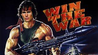 Darren Till - Win The War