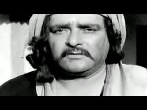 Suraj Re Jalte Rehna - Hemant Kumar - HARISHCHANDRA TARAMATI - Prithviraj Kapoor, Jaymala