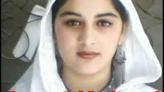vuclip pashto new call 2010 part 18.3gp.flv