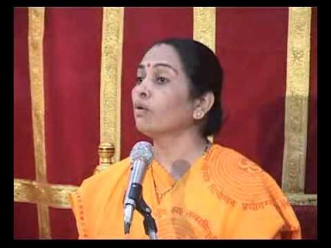 Gayatri Swadhyay  7- 8- 2008