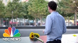 Threat of ISIS Looms On Anniversary of 9/11 | NBC News