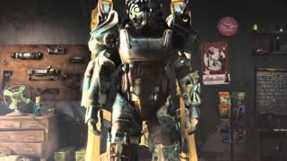 Трейлер игрового канала Freemanproject