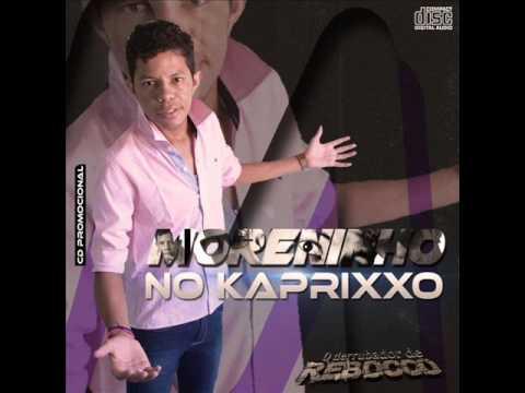 KAPRIXXO 2012 CD BAIXAR COMPANHIA DO