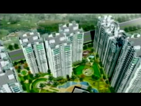 Prime property investment bets in Mumbai and Gurgaon