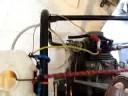 Engine running on Plasma Ignition-1