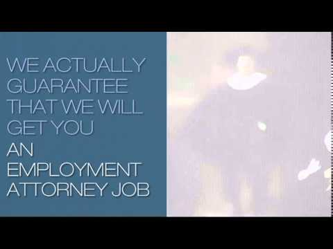 Employment Attorney jobs in Montreal, Quebec, Canada