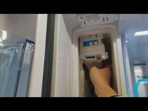 Nên mua tủ lạnh Samsung hay LG vào thời điểm hiện tại 2017   YouTube