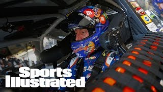 Is NASCAR's Kyle Busch On His Way To His First Daytona 500 Victory? | SI NOW | Sports Illustrated