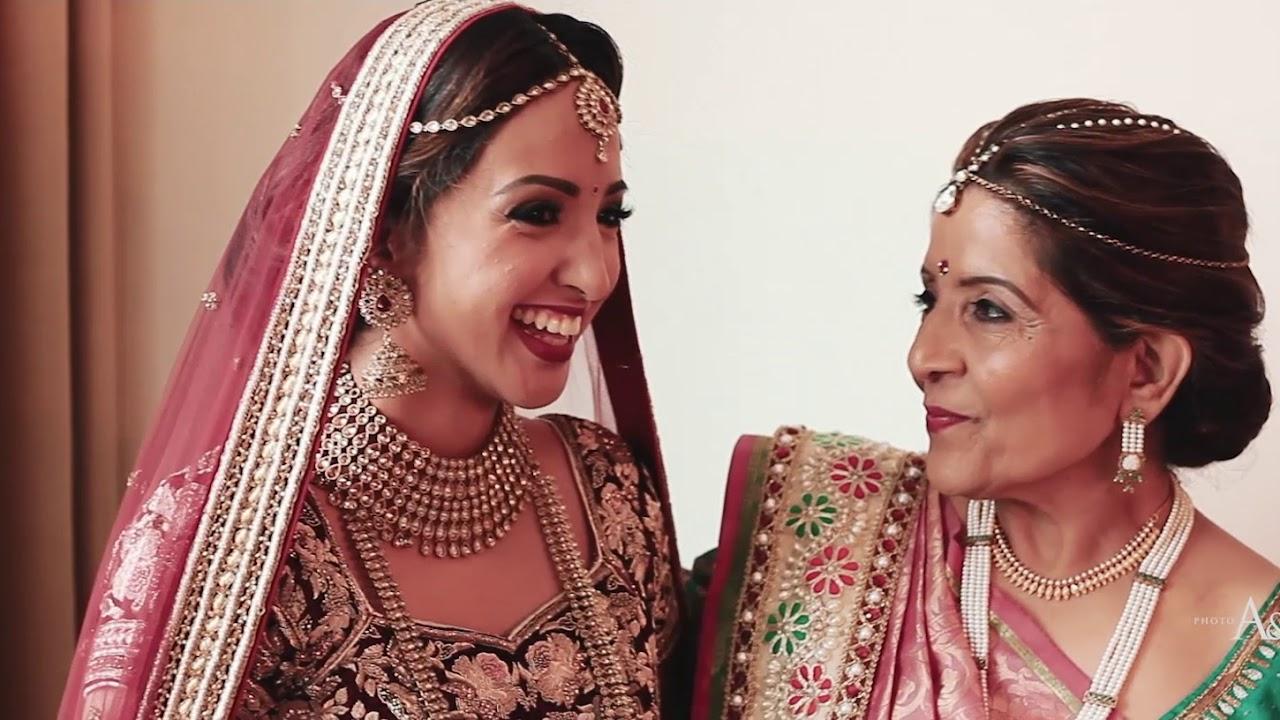ishaan amp bhumika tharoor wedding youtube