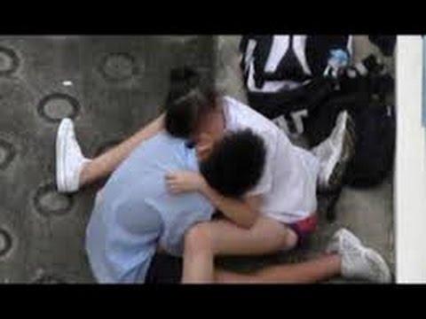 Quan hệ tình dục sớm ở trẻ vị thành niên
