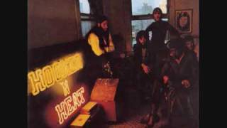 Canned Heat - Hooker