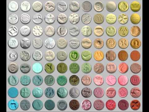 DJ Tomcraft - Overdose