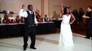 Greatest Father Daughter Dance Medley Ever! thumbnail