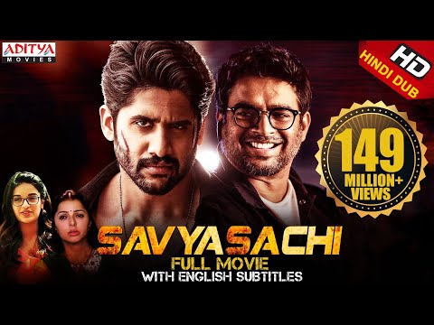 savyasachi-2019-new-released-full-hindi-dubbed-movie-|-naga-chaitanya-|-madhavan-|-nidhhi-agerwal
