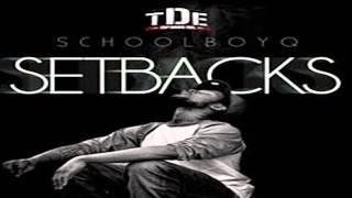 ScHoolboy Q - WHat