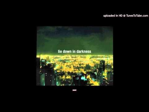 Moby - Lie Down In Darkness (Roland Gaal Remix 2.0)