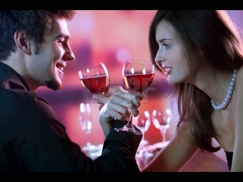 100 online dating site for free from YouTube · Duration:  41 seconds