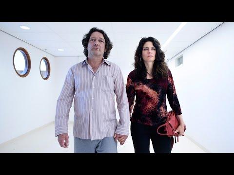 TONIO - Officiële NL trailer