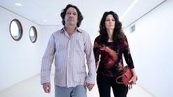 TONIO - Officiële NL trailer / Nú te zien op CineMember!