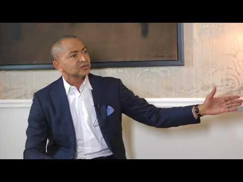 Moise Katumbi à Paris : «Si Joseph Kabila actionne le référendum, nous actionnons la révolution »