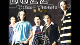 Malay Song - theme love (male singer)