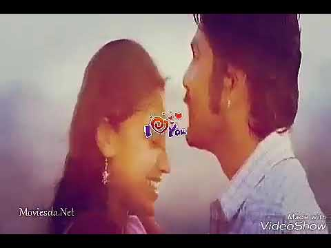 En-usure-en-usure- En-manasa-parikatha-whatsapp-status-video