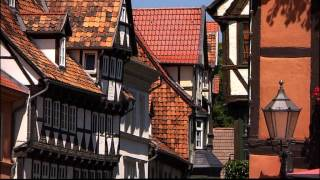 Germany Vacations,Hotels,Tours & Travel Videos