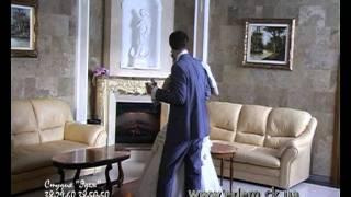 Студия Эдем(, 2011-05-16T12:42:16.000Z)